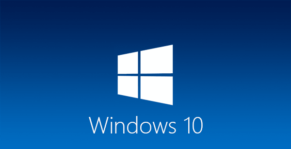 Instal Ulang Laptop Komputer Windows 10