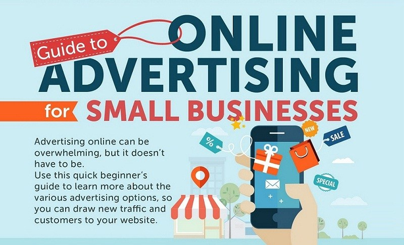 Jasa Iklan Marketing Online