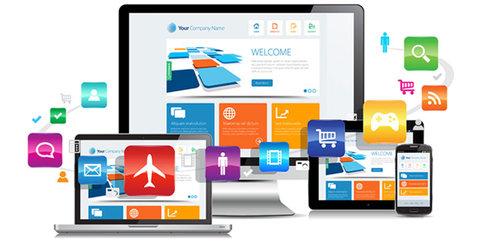 Kursus Web Desain dan Buat Website Menggunakan WordPress Mahir