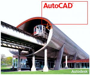 Jasa Instal Autocad