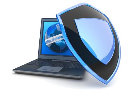 Jasa Keamanan Website