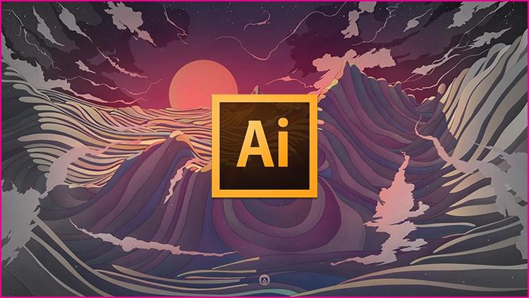Jual Jasa Instal Adobe Illustrator