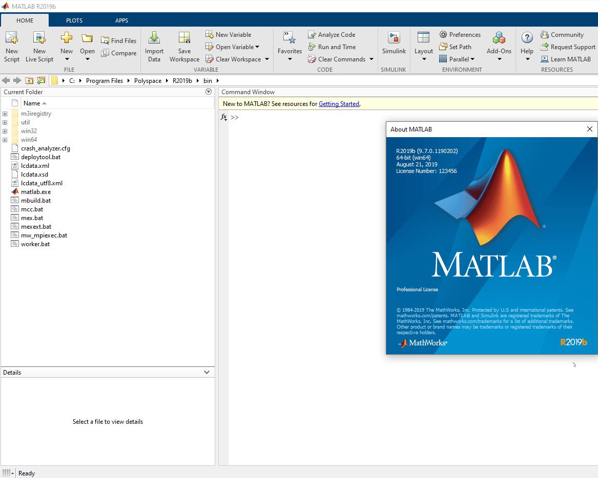 Jasa Instal Matlab