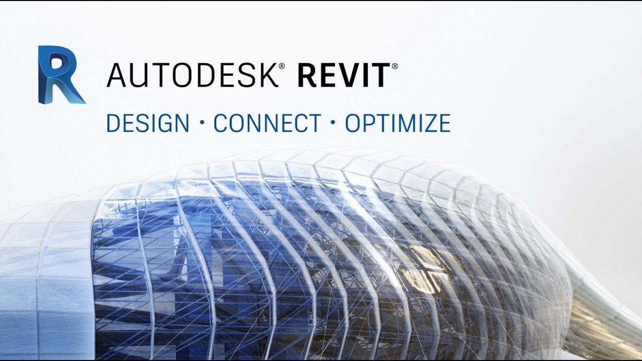 Jual Jasa Instal Autodesk Revit