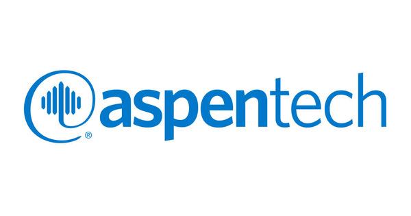 Jual Jasa Instal Aspenone Hysys