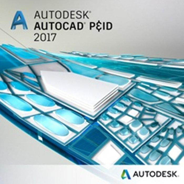 Jual Jasa Instal Autocad P&ID
