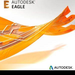 Jual Jasa Instal Autodesk Eagle