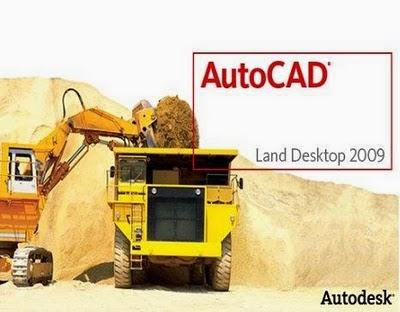 Jual Jasa Instal Autocad Land Desktop 2009 Win Mac Panggilan