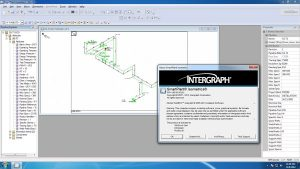 Jasa Instal Intergraph SmartPlant Spoolgen 2014 R1 Win Mac Panggilan