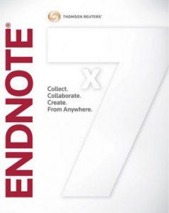 Jual Jasa Instal Endnote