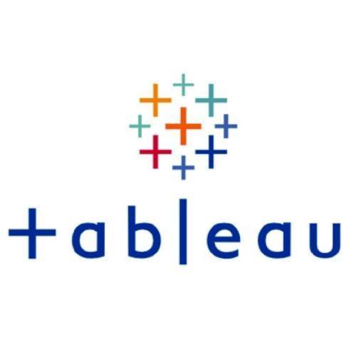 Jual Jasa Instal Tableau Desktop Pro 10 2020 Mac Win Permanen AntiBlacklist