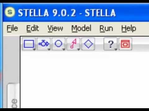 instal stella 9 di macbook